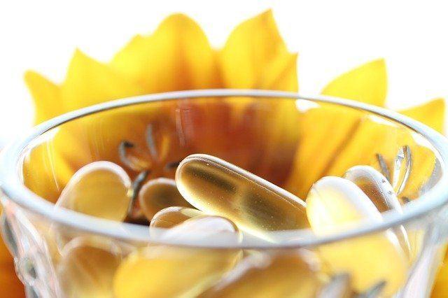 Fish oils for postpartum depression for Fish oil and depression