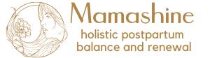 Mamashine